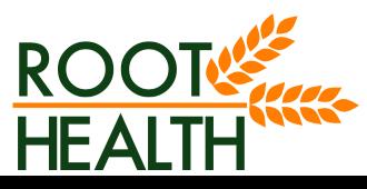 Root Health Pty Ltd